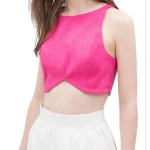 🍀⚡🍀 Zara trafaluc collection size S